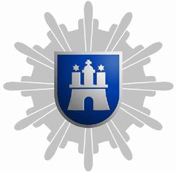 Polizei-HH