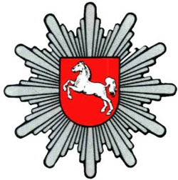 PolizeiLüneburg