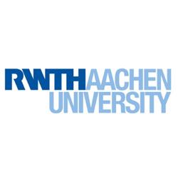 RWTH-Aachen-Logo