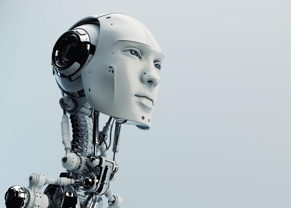 Robot_high-1024x731-1