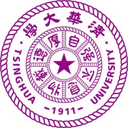 Tsinghua_University_Logo