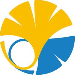 UnivOfTokyo_logo