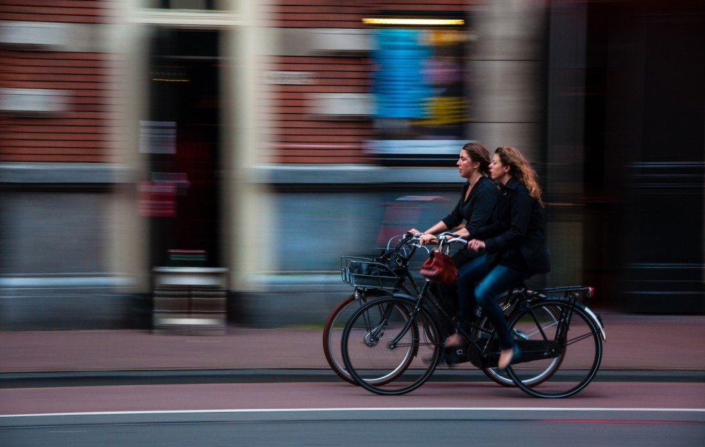 bike-1024x680