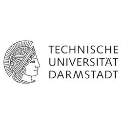 TUD-Logo-Web