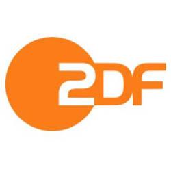 ZDF_quadrat